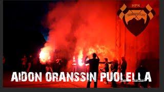 HPK Kannattajat - 2016-2017 Kauden avaus Teaser
