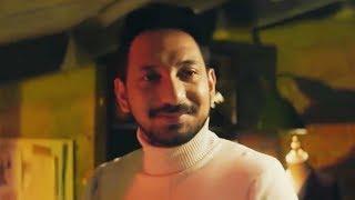 Download Lagu Zizan Razak - Kau Takkan Tahu [Official Music Video] Gratis STAFABAND