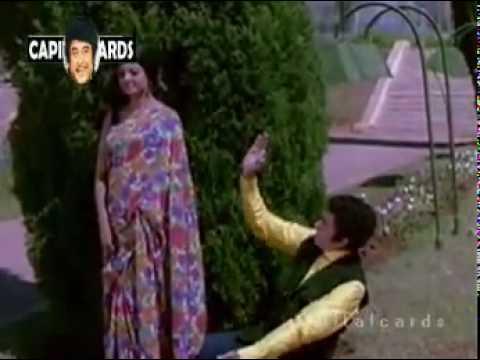 Reshma Jawan Ho Gayi   Mom Ki Gudiya 1972   Mohd Rafi video