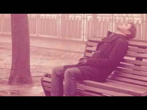♥♥ Hindi Sad Song - Kaisi Yeh Judai Hai..ankh Bhar Meri Ayi Hai ♥ video