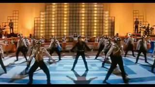 Main Khiladi Tu Anari-My Adorable Darling