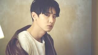 Duet with Chanyeol Karaoke   Stay with Me Goblin OST Lyrics