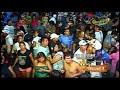 AUDIO 15 PRODUCCIONES - Jose Maria P CHACALON JR