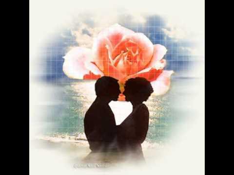 Con musica romántica los guardianes del amor(1)