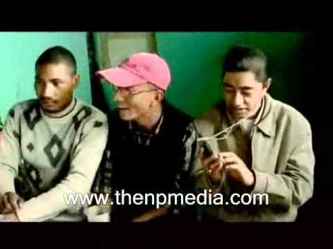 Nepali Song Bhaise Palera Full Video