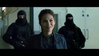 Phim Hành Động Mỹ /Thuyết Minh/