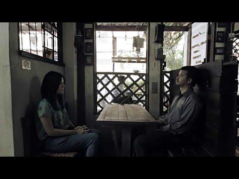 SIRIMONGKOL - APRIL  [ OFFICIAL MUSIC VIDEO WITH LYRICS ]