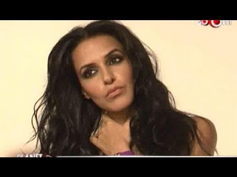 Planet Bollywood News - Neha Dhupia: Sex & Salman Khan sell,  & more spicy news...