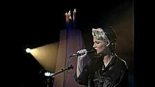 download lagu Roxette Queen Of Rain Unplugged 1993 gratis