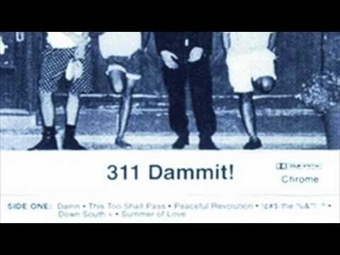 311 - Push It Away