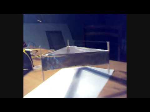 lifter sulla scrivania preso a spintoni ;^)