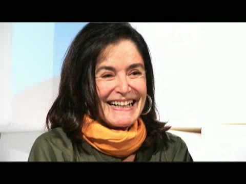 Gloria Kalil fala sobre moda e etiqueta