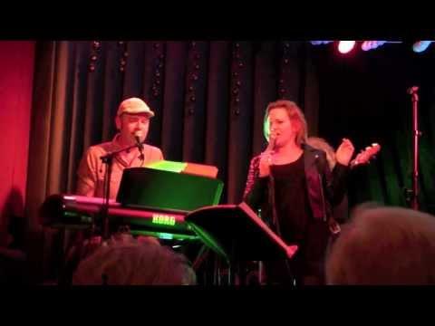 Bonnie Raitt - I Believe I