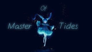 Nightstep Master Of Tides