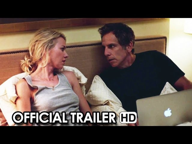 While We're Young Official Trailer (2015) - Naomi Watts, Ben Stiller HD