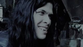 The Devil's Hand Trailer