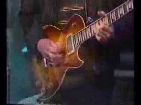 Part 2 Phil Lynott Interview&Thin Lizzy Live on The Tube