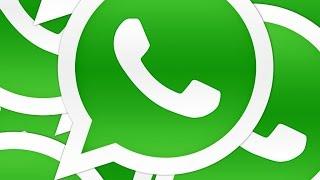 WhatsApp Hakkında Bilmeniz Gereken 12 Bilgi