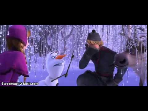 Olaf-