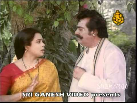 Kannada Hasya - Anna Is Called Girls Supplier - Kannada Comedy Top Scenes video