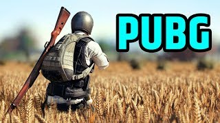 download lagu 🔥pubg - Battlegrounds Live Gameplay - Solo Chicken Never gratis