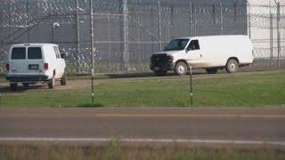Prisons for Profit: Under Kasich, Ohio Becomes Laboratory for Privatizing Public Jails