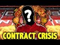 BREAKING: Manchester United Superstar REJECTS New Contract?! | Transfer Talk MP3