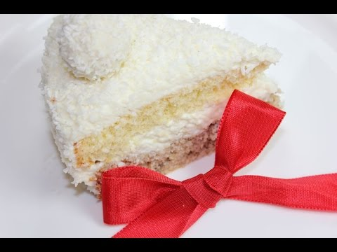 Торт РАФАЭЛЛО (!!!) совершенство вкуса !