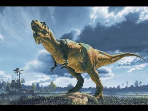 http://Cosmology.com Mass Extinctions Neanderthal Dinosaurs Mammoths CroMagnon Evolution Metamorphosis Australopithecus Homo Habilis Homo Erectus Permian Tri...