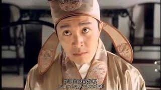Stephen Chow [HD 1080] - Flirting Scholar - Subtitle Indonesia - English - 𝐂𝐡𝐢𝐧𝐞𝐬𝐞
