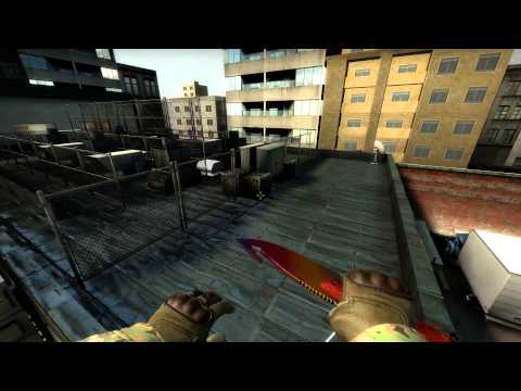 Cs go zm_big_house_final secret next counter strike game