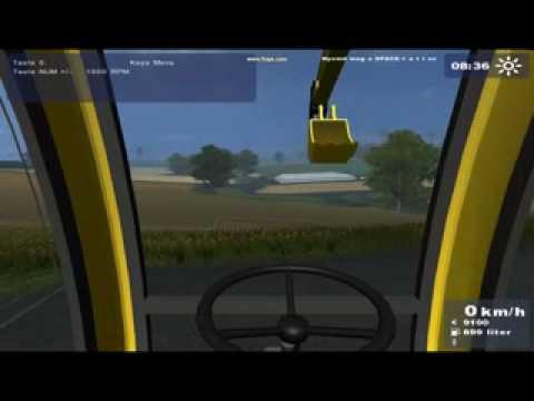 bagger simulator online spielen kostenlos