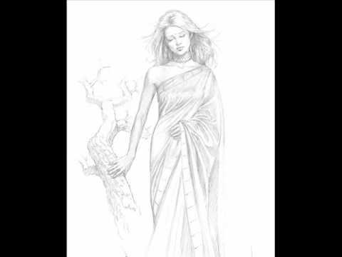 O meri o meri sharmilee - Kishore Kumar