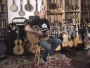 Guitar Geek TV--Lefty Frizzell's Bigsby Guitar