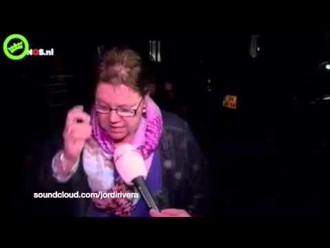 Hilda - Dikke BMW (remix)