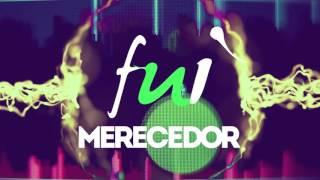 PC Baruk - Sobre a Graça (DJ PV Remix) Lyric Video