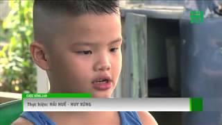 VTC14 | Chủ tịch Hà Nội yêu cầu làm rõ vụ trao nhầm con ở Bệnh viện Ba Vì
