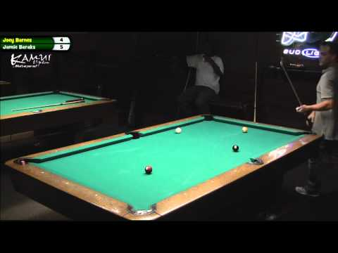 9b Joey Barnes v Jamie Baraks Final-1 w beginning