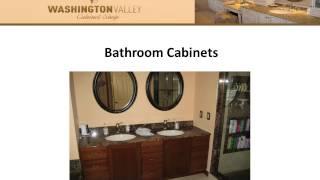 [Bathroom Cabinets Basking Ridge NJ] Video