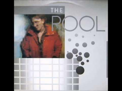 THE POOL - Jamaica Runnin' (European Remix)
