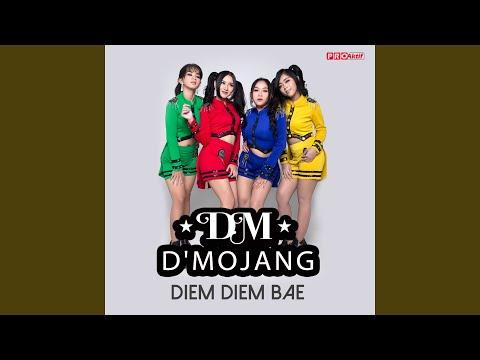Download Diem Diem Bae Mp4 baru