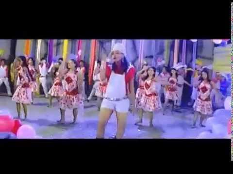 Latest Nepali Lok Geet Mayalu Hajar By Birahi Karki And Sarita Karki In Tilakpun-youtube video