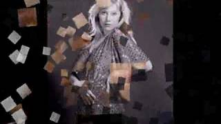 Helen Mirren - For your eyes only
