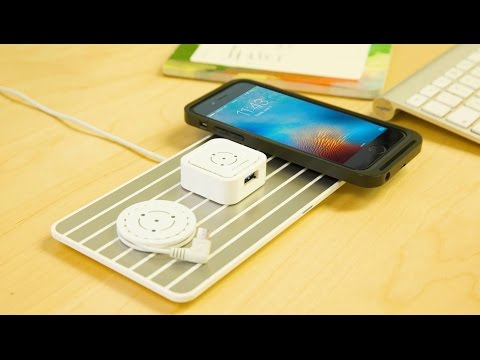 5 GADGETS you don't know EXIST! ▶77