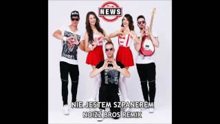http://www.discoclipy.com/news-nie-jestem-szpanerem-noizz-bros-remix-video_9e1a4f808.html