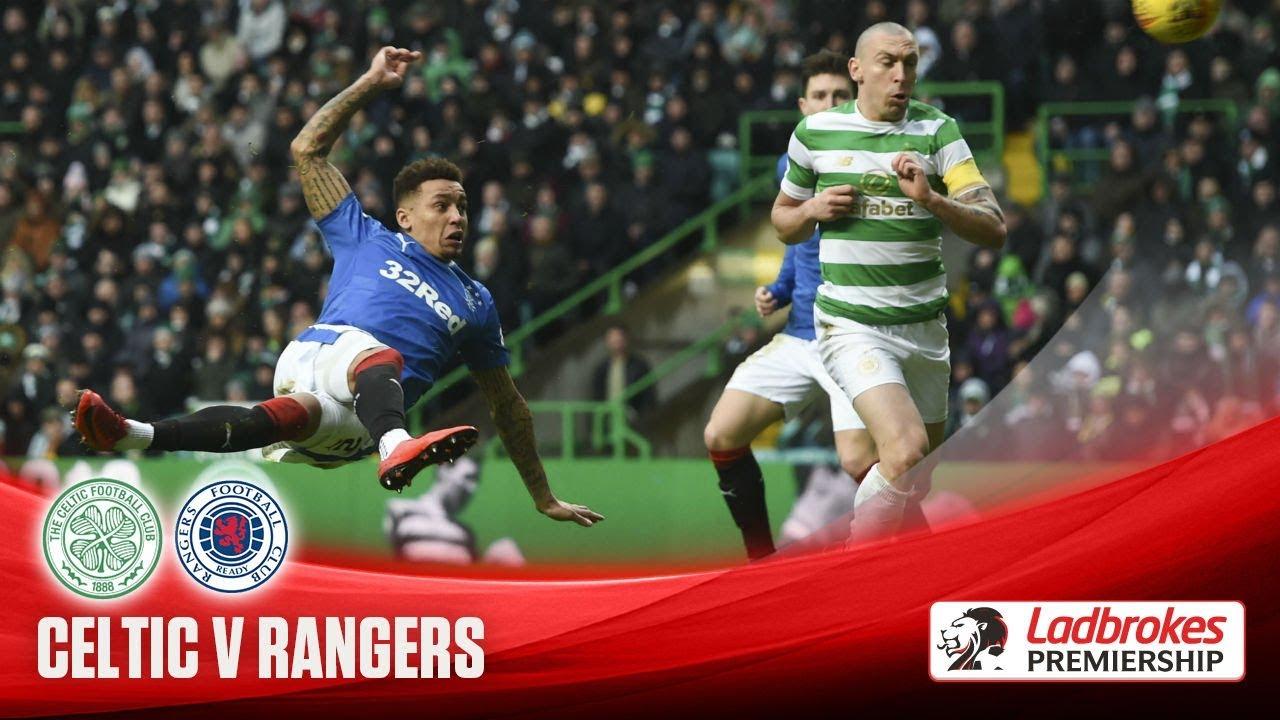 Rangers news now