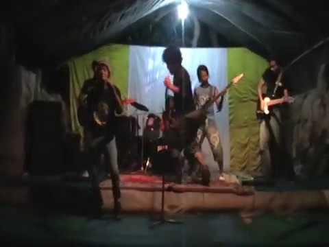 Black Ross Band (1)..Voc. Wiss Band..Rhytem Dhie Waliek Band Desa Kebogadung
