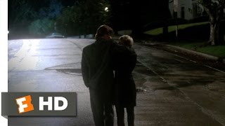 Some Kind of Wonderful (6/6) Movie CLIP - I Always Knew You Were Stupid (1987) HD