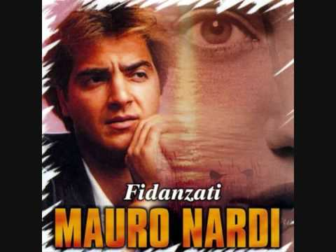 Mauro Nardi Super mix (by max)