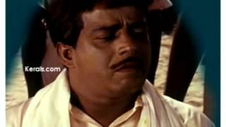 Sathyan-Hero of Malayalam film.mpg